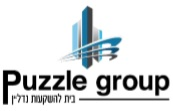 puzzlegroup_icon